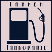 https://forum.uniapanstw.pl/assets/uploads/files/1623582488456-tankowanie25.png